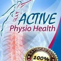 Active Physio Health
