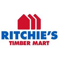 Ritchie's - Saint John