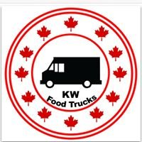 KW Food Trucks