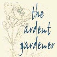 The Ardent Gardener Landscape Design