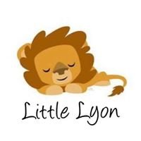 Little Lyon