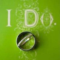 Gokhan Weddings - Chicago Wedding Photographer