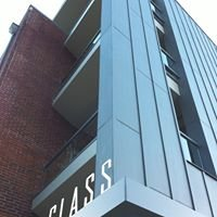 Southeastern Glass Building