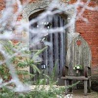Cowdray Park, The Walled Garden