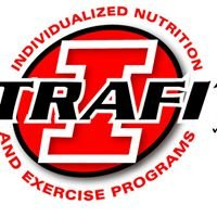 INTRAFITT Individualized Nutrition and Exercise Programs