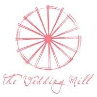 The Wedding Mill