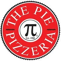 The Pie Pizzeria - Takeout & Delivery