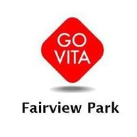 Go Vita Fairview Green