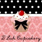 D'Lish Cupcakery