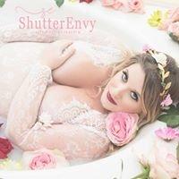 ShutterEnvy Photography