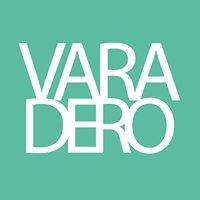 Varadero Vigo