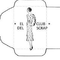 El Club del Scrap