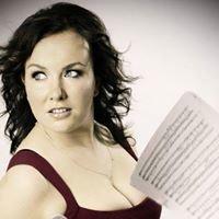 Catherine Heffron Music