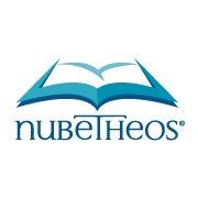 NubeTheos