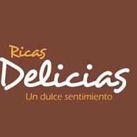 Ricas Delicias