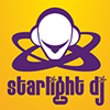 Starlight DJ