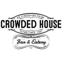 Crowded Nite Club