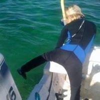 Big Pine Key Boat Rental