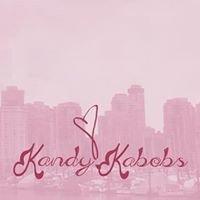 Kandy Kabobs