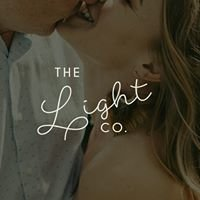 The Light Co. Photography