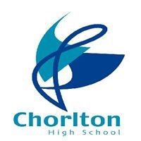 Chorlton High School
