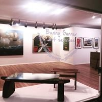 Bunny Gunner Gallery