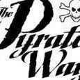 The Pyrates Way Magazine