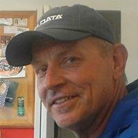 Chilliwack Engine & Auto Repair