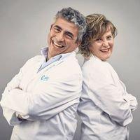 Studio Ortodontico FaceXp Dott.Alessandro Carboni-Dott.Maria Rosaria Lallai