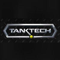 Tanktech Environmental Oil Tank Removal Vancouver