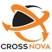 Crossnova