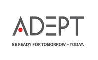 Adept Technology Pvt Ltd