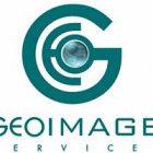 Geo Image Services