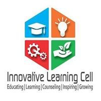 Innovative Learning Cell