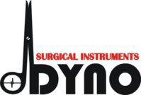 Dyno Surgical Instruments manufacturers & exporters