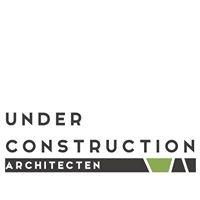 Under Construction Architecten bvba
