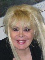 Adviser Valerie Morrison - Psychic Medium