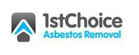 1st Choice Asbestos Removal