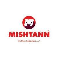 MISHTANN Foods Limited