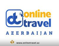 Online Travel - Company in Azerbaijan