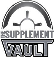 Thesupplement  Vault