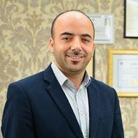 عيادة الدكتور محمد صبحي الحسن لجراحة الكلى و المسالك