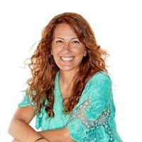 Carla Rosa - Osteopata