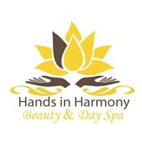 Hands in Harmony Beauty & Day Spa