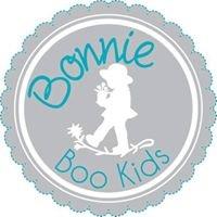 Bonnie Boo Kids
