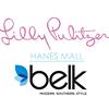 Lilly Pulitzer Belk Hanes
