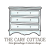 The Cary Cottage