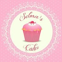 Selma's Cakes