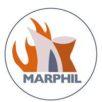 Marphil Ceramica