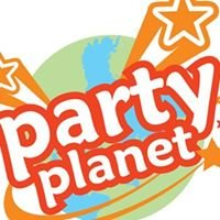 Party Planet - Fairy Land